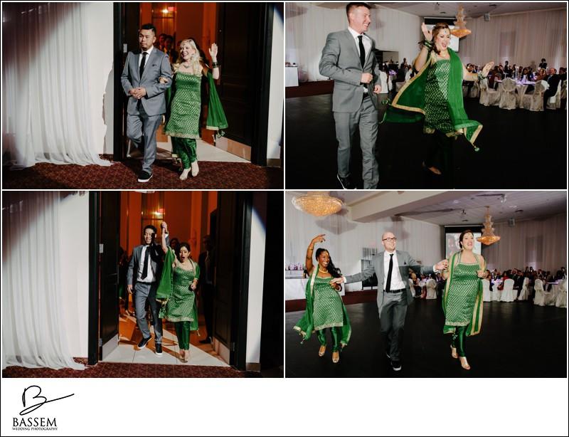 wedding_photos_hamilton_206