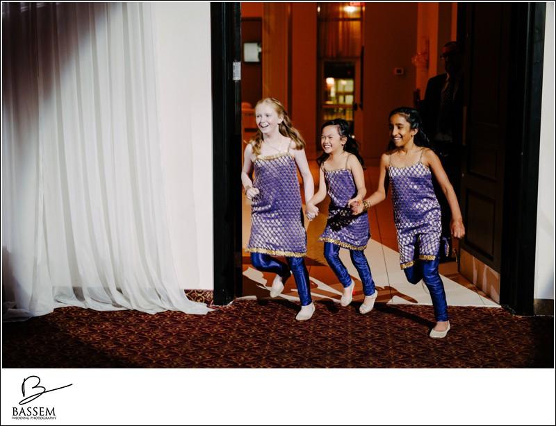 wedding_photos_hamilton_207