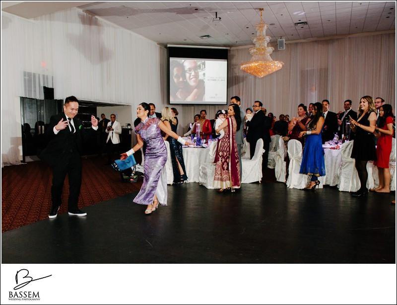 wedding_photos_hamilton_208