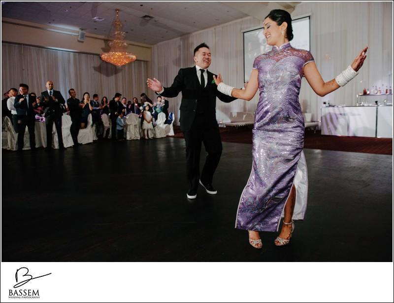 wedding_photos_hamilton_209