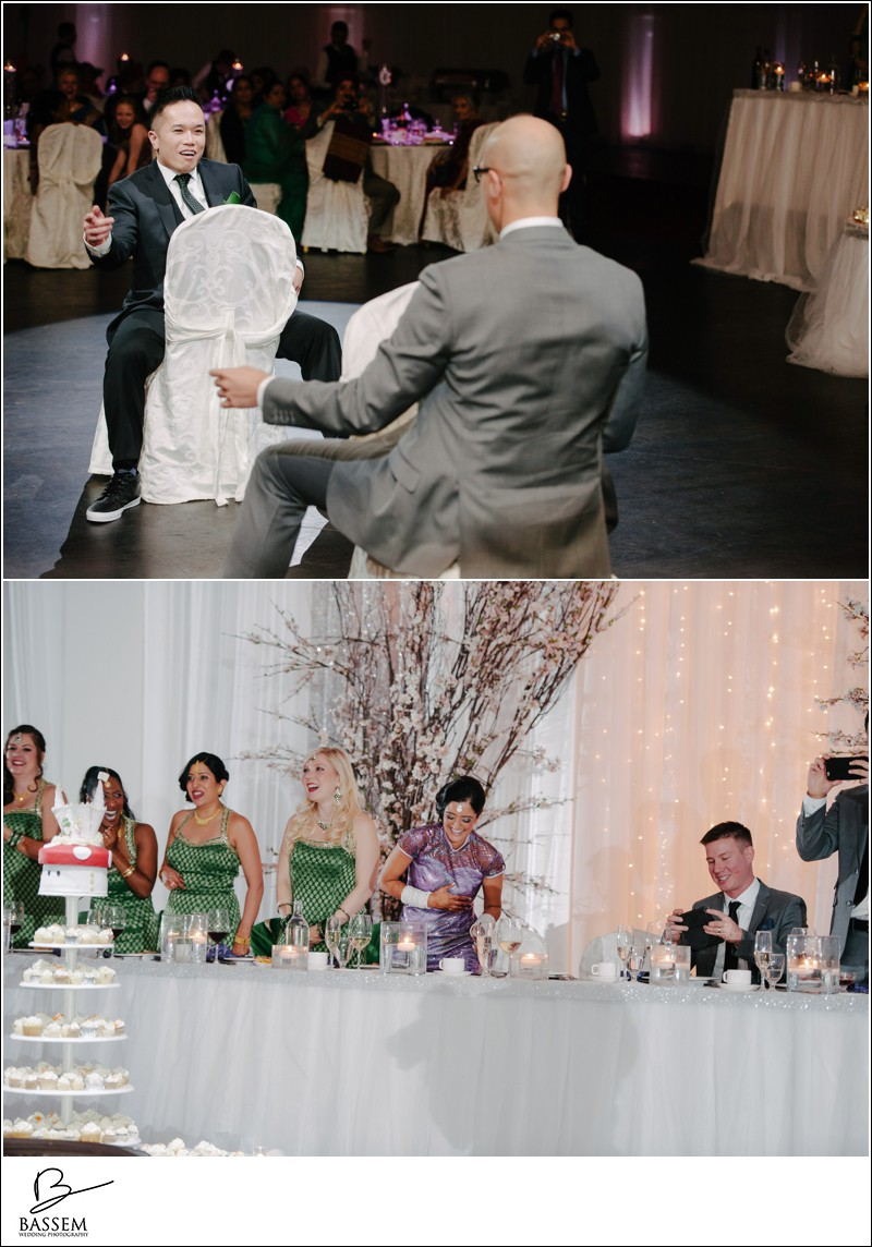 wedding_photos_hamilton_215