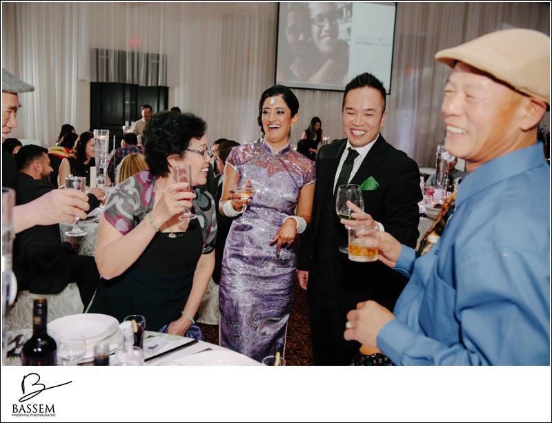 wedding_photos_hamilton_218