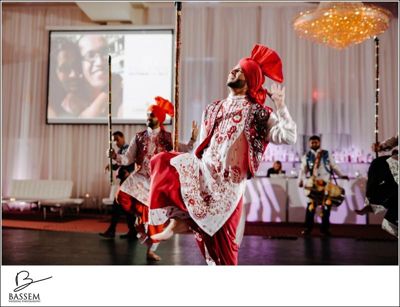 wedding_photos_hamilton_224