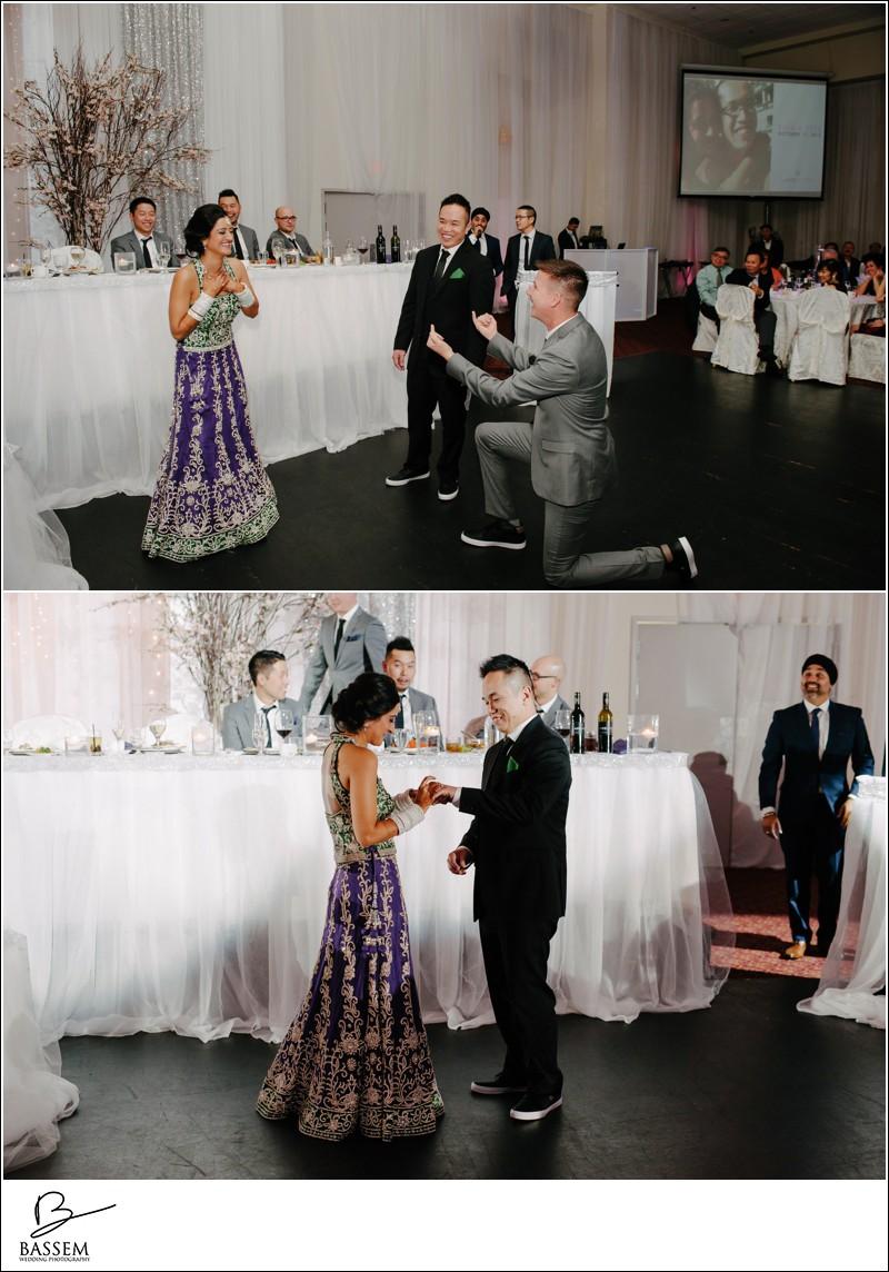 wedding_photos_hamilton_226