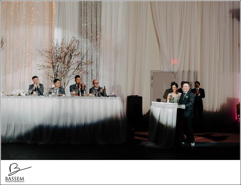 wedding_photos_hamilton_228