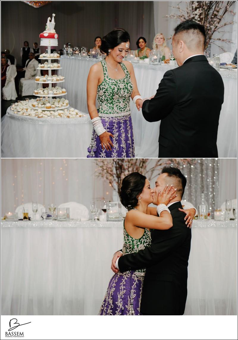 wedding_photos_hamilton_229