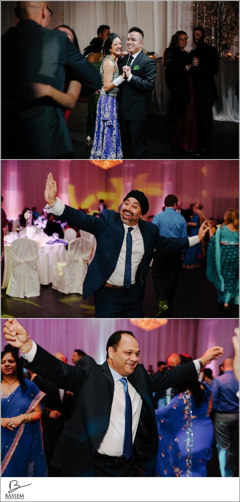 wedding_photos_hamilton_233