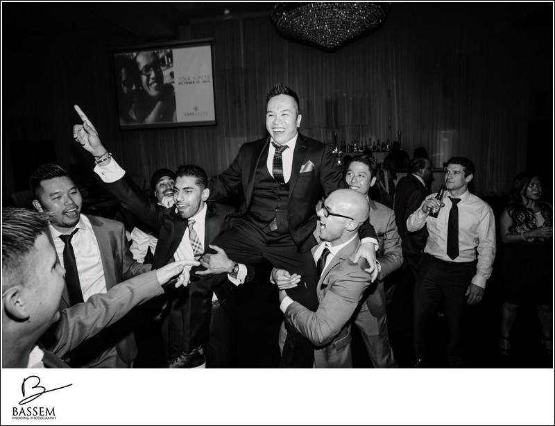 wedding_photos_hamilton_238