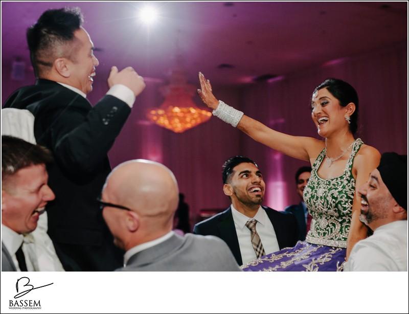 wedding_photos_hamilton_239