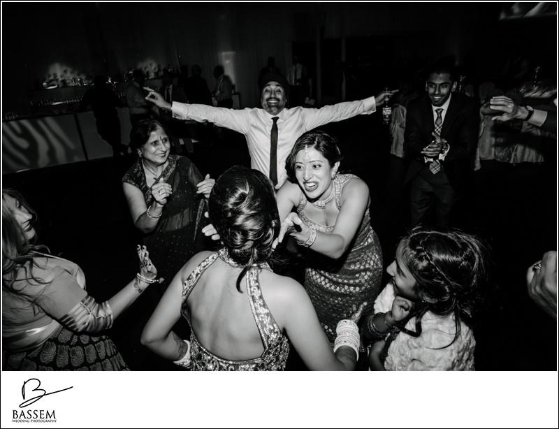 wedding_photos_hamilton_240