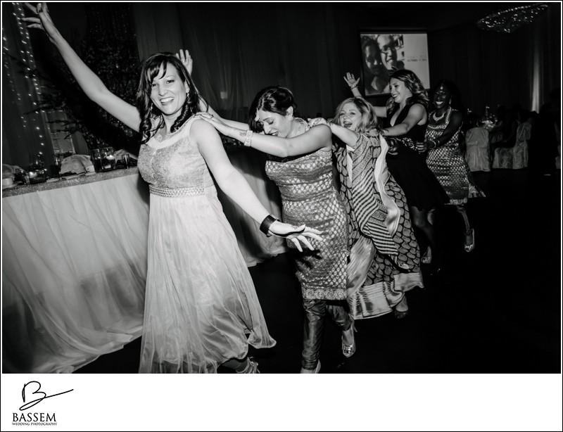 wedding_photos_hamilton_242