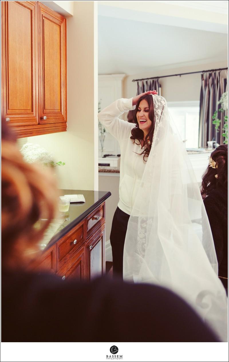 1-mississauga-wedding-prep-photos-1045
