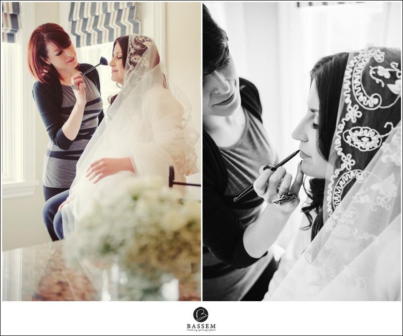 1-mississauga-wedding-prep-photos-1048