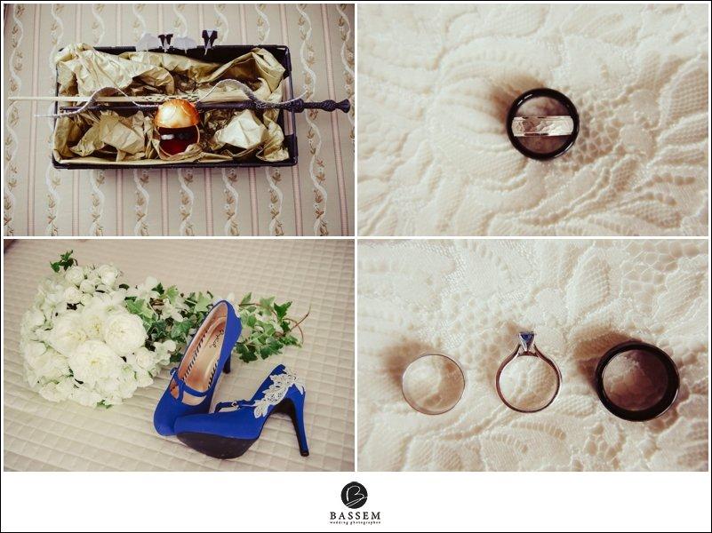 1-mississauga-wedding-prep-photos-1050