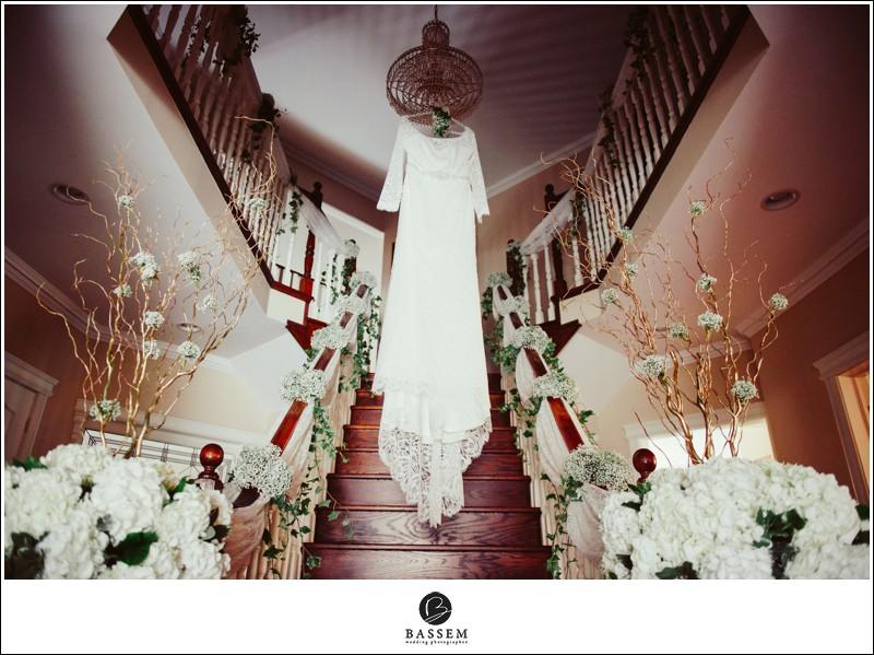 1-mississauga-wedding-prep-photos-1055