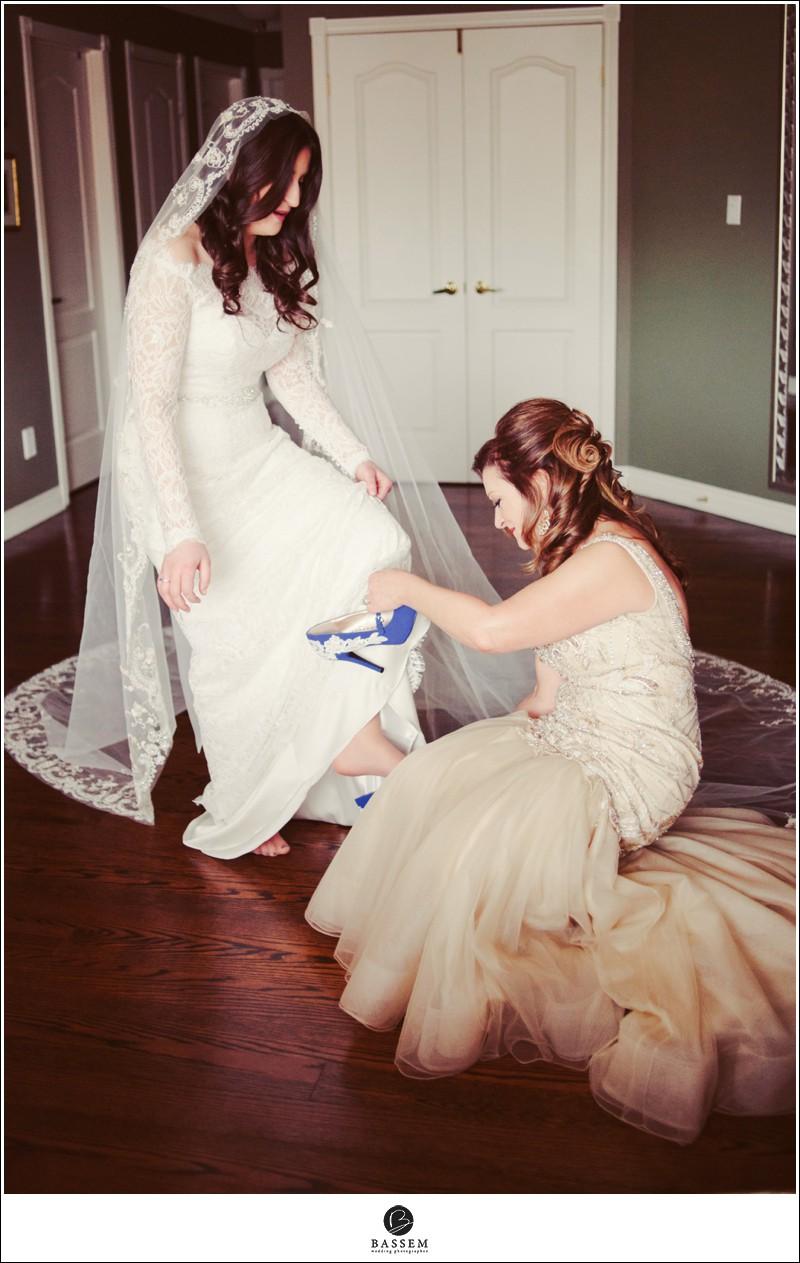 1-mississauga-wedding-prep-photos-1059