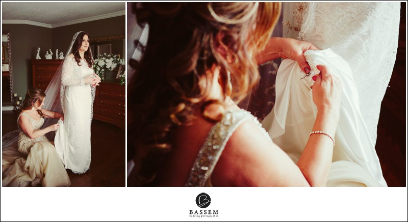 1-mississauga-wedding-prep-photos-1060