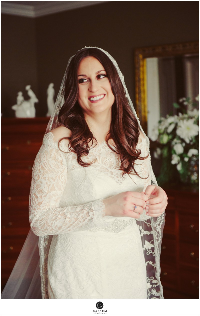 1-mississauga-wedding-prep-photos-1061