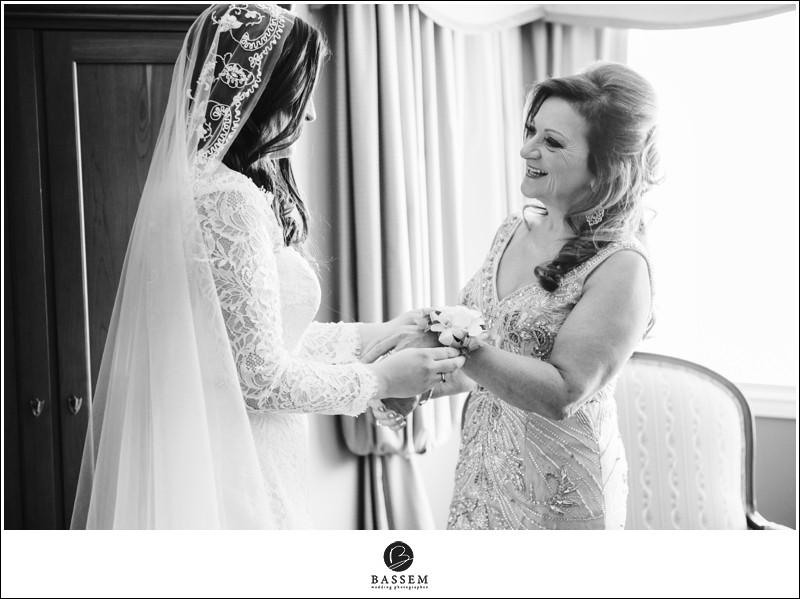 1-mississauga-wedding-prep-photos-1062