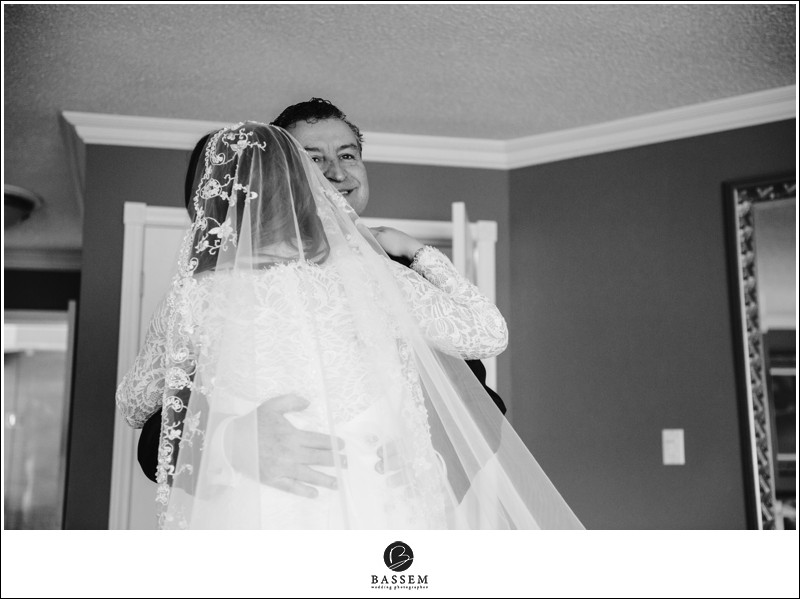 1-mississauga-wedding-prep-photos-1063