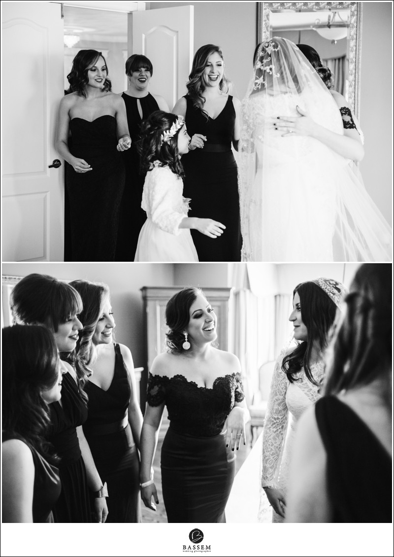 1-mississauga-wedding-prep-photos-1065