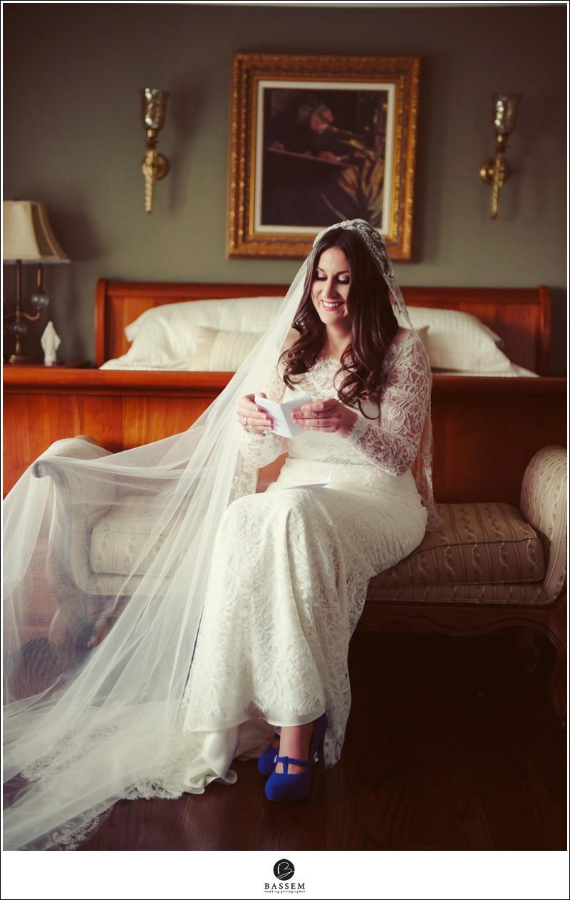 1-mississauga-wedding-prep-photos-1066