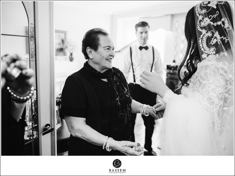 1-mississauga-wedding-prep-photos-1069