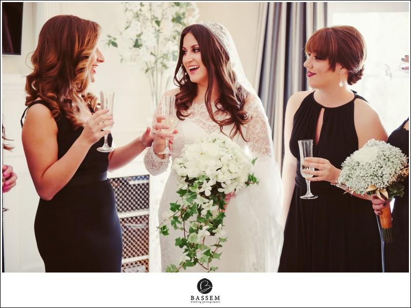 1-mississauga-wedding-prep-photos-1072