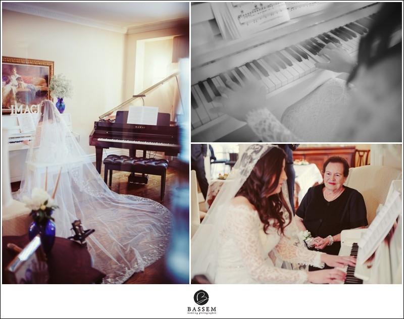 1-mississauga-wedding-prep-photos-1073