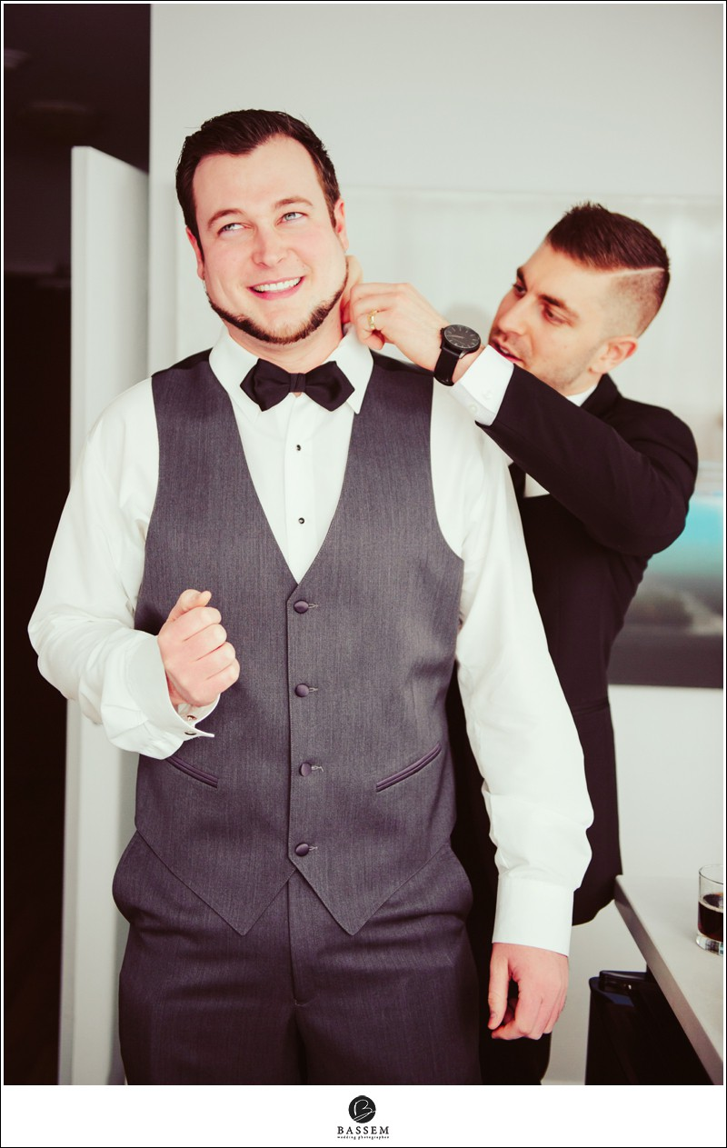 1-mississauga-wedding-prep-photos-1075