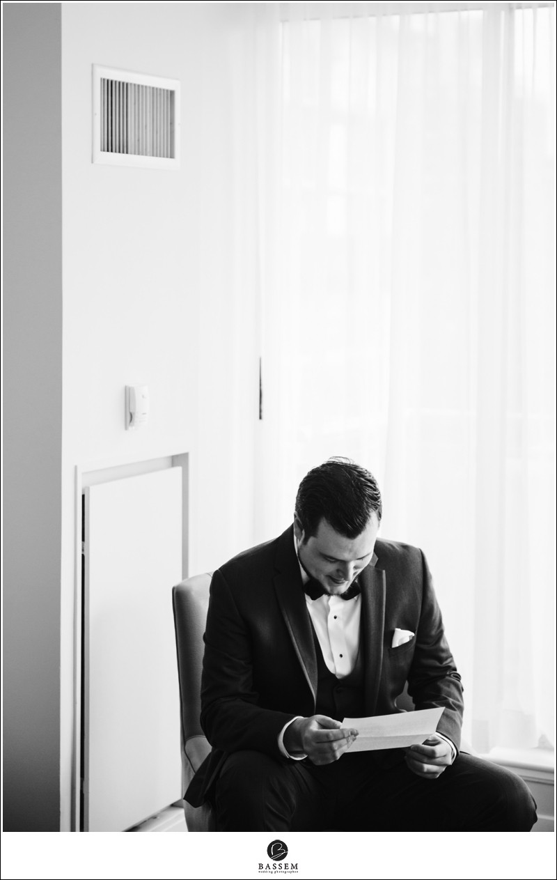 1-mississauga-wedding-prep-photos-1077
