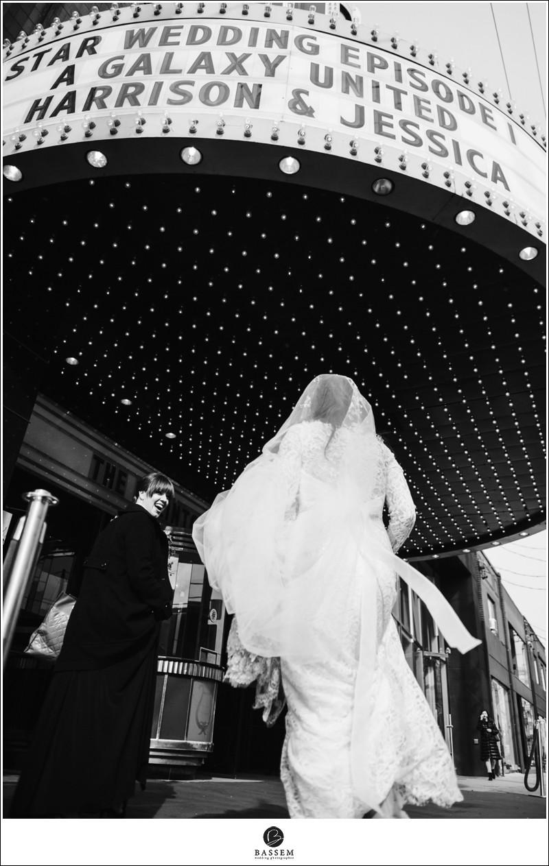 2-eglington-grand-wedding-toronto-photographer-1079
