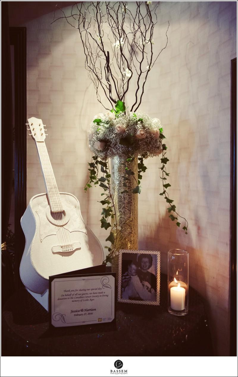 2-eglington-grand-wedding-toronto-photographer-1081