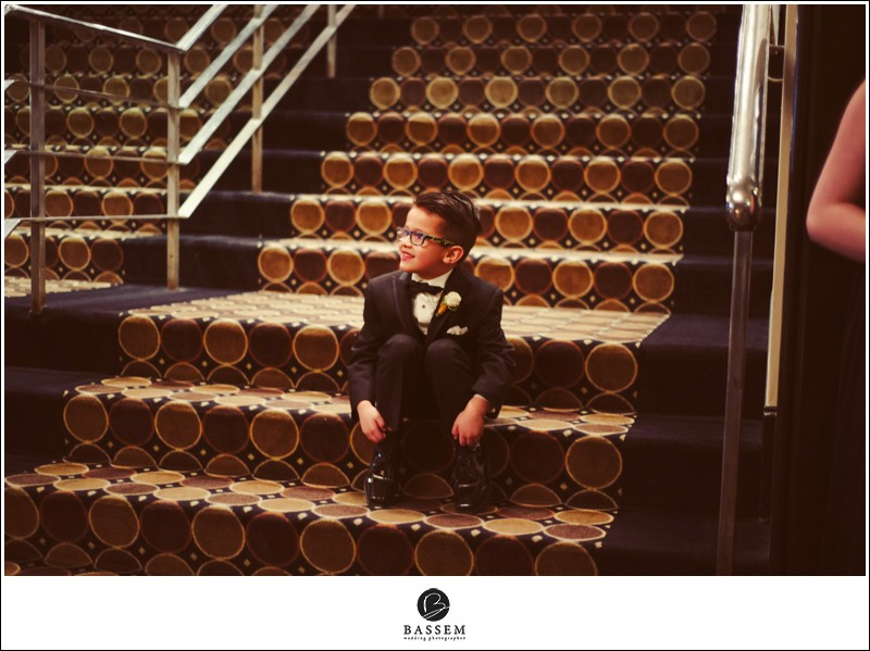 2-eglington-grand-wedding-toronto-photographer-1083