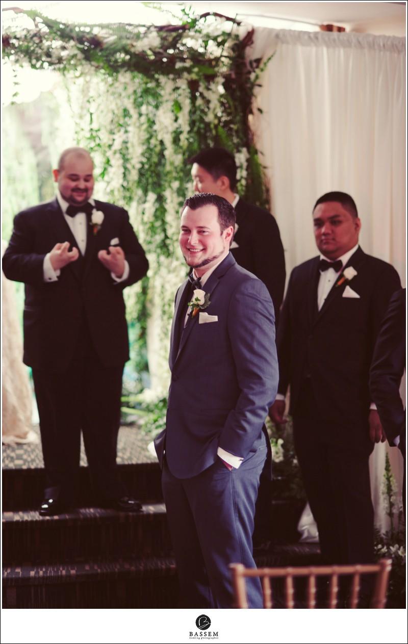 2-eglington-grand-wedding-toronto-photographer-1085