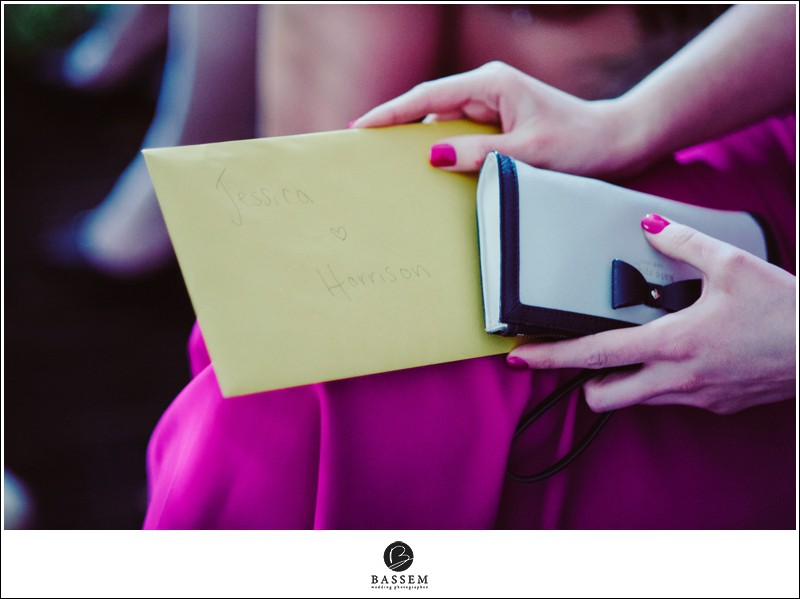 2-eglington-grand-wedding-toronto-photographer-1086