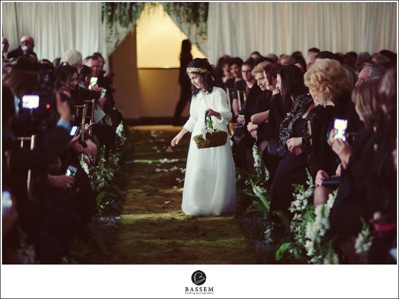 2-eglington-grand-wedding-toronto-photographer-1089