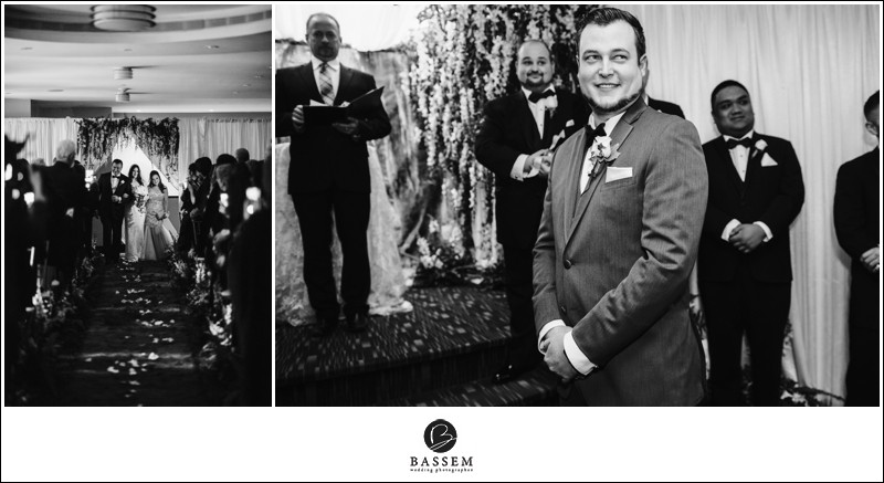 2-eglington-grand-wedding-toronto-photographer-1090
