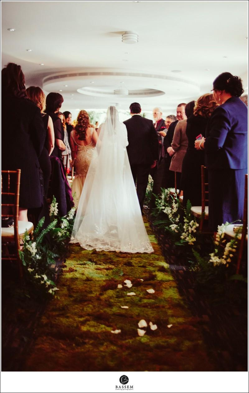 2-eglington-grand-wedding-toronto-photographer-1091