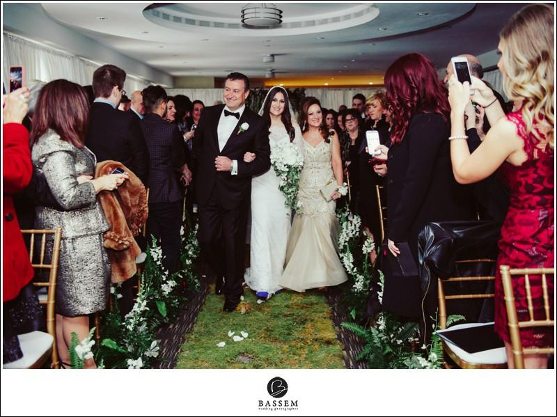 2-eglington-grand-wedding-toronto-photographer-1092