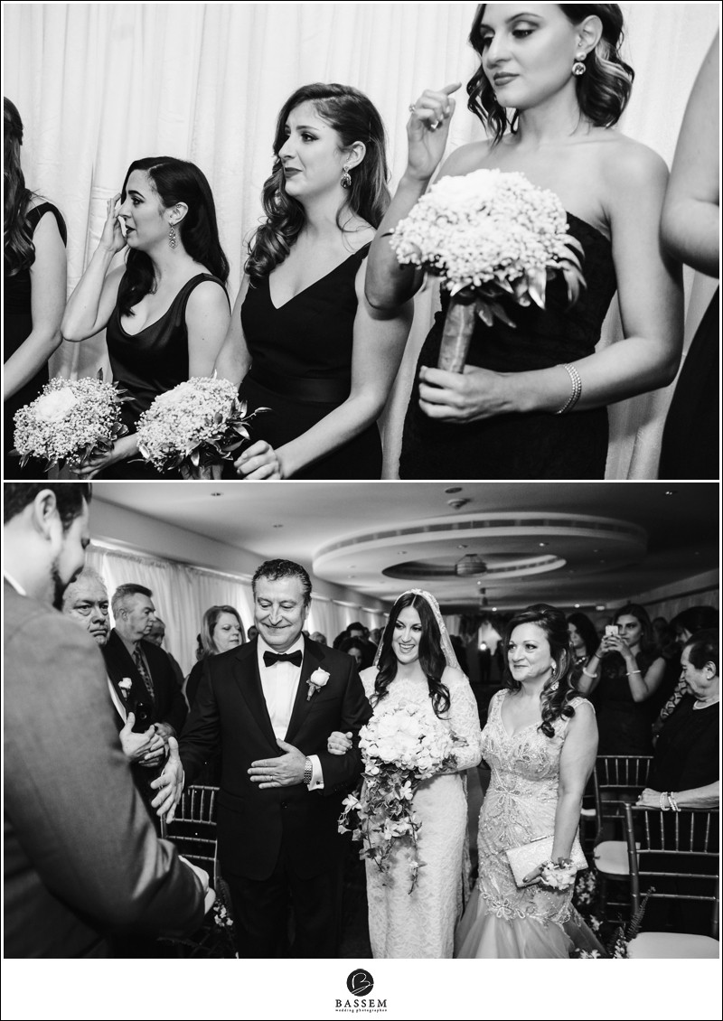 2-eglington-grand-wedding-toronto-photographer-1093