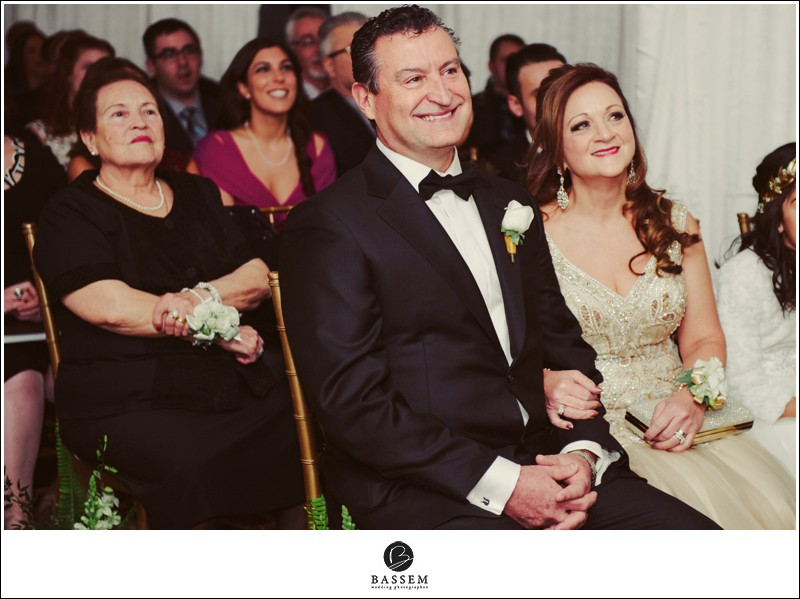 2-eglington-grand-wedding-toronto-photographer-1097