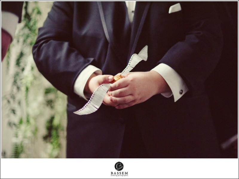 2-eglington-grand-wedding-toronto-photographer-1098