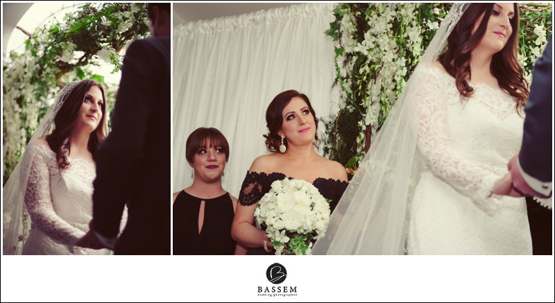 2-eglington-grand-wedding-toronto-photographer-1099
