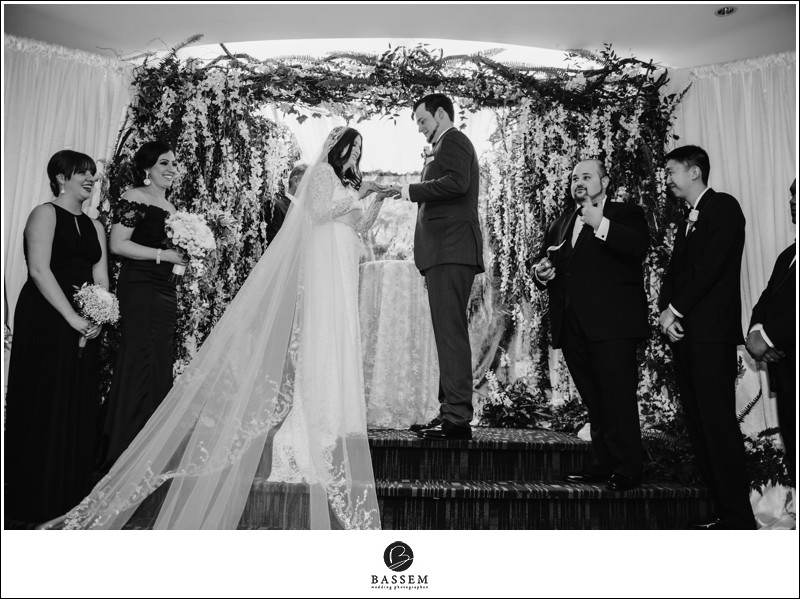 2-eglington-grand-wedding-toronto-photographer-1100