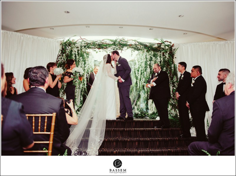 2-eglington-grand-wedding-toronto-photographer-1102
