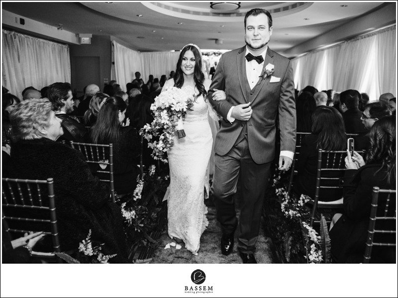 2-eglington-grand-wedding-toronto-photographer-1103