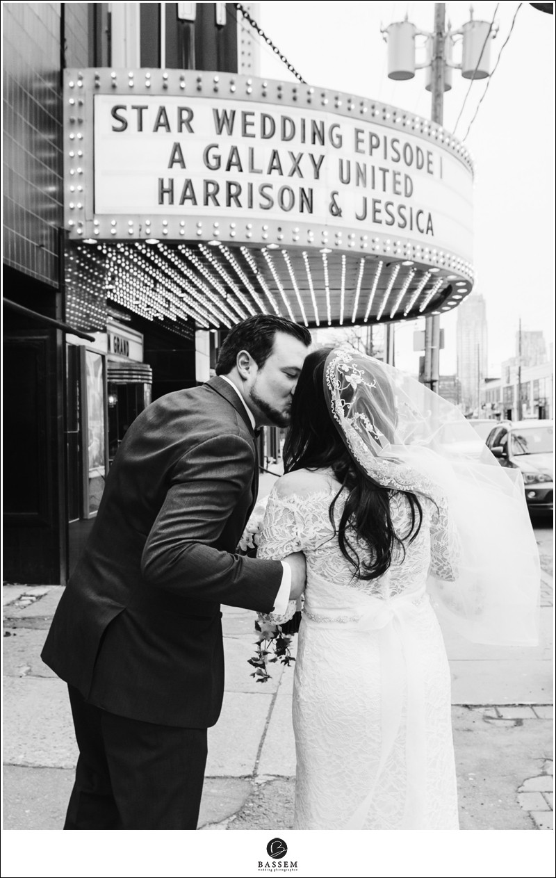 2-eglington-grand-wedding-toronto-photographer-1104
