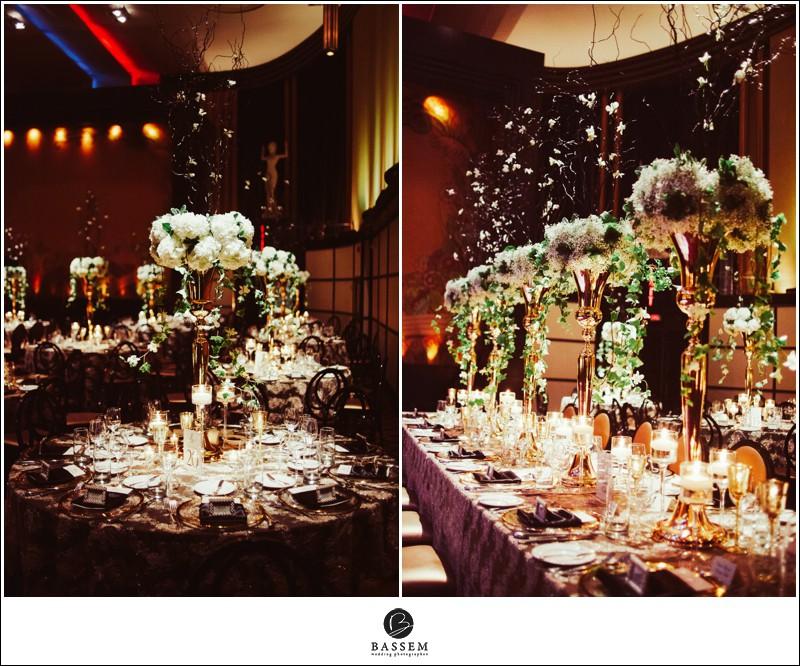 2-eglington-grand-wedding-toronto-photographer-1106