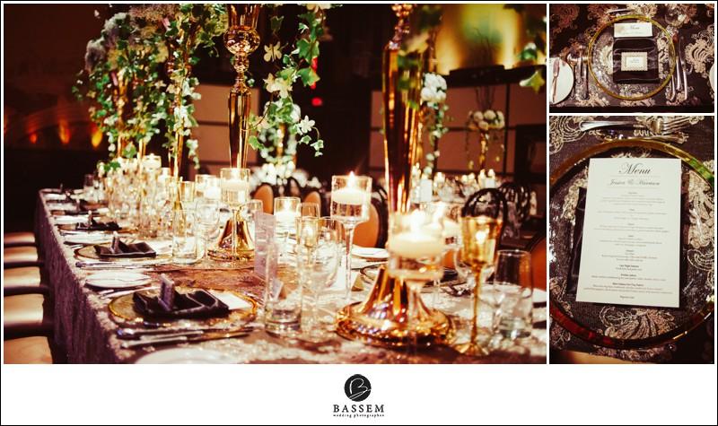 2-eglington-grand-wedding-toronto-photographer-1107